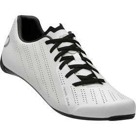 PEARL iZUMi Sugar Road Shoes Women white/white